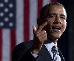 President Barack Obama a socialist? Many scoff, but the claim persists.