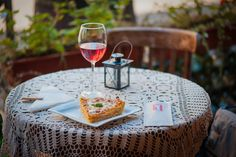 #cafe #restaurant #lviv #wine #KumpelGroup