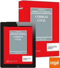 Código civil / edicion preparada por José Antonio Pajares Giménez.- 34 ed. (2011)