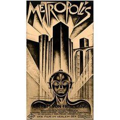 Trademark Fine Art Metropolis Canvas Art by Schuluz Nendamm, Size: 12 x 24, Multicolor
