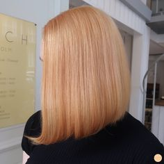 Pink Blonde Hair, Blonde Hair Looks, Summer Hairstyles, Pretty Hairstyles, Strawberry Blonde Hair Color, Balayage Hair, Gorgeous Hair, Dyed Hair, Hair Inspiration