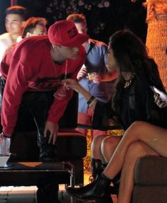 Justin Bieber Selena Gomez, Justin Bieber And Selena, Selena Boyfriend, Justin Bieber Kendall Jenner, Kissing Booth, Marie Gomez, Celebs, Celebrities, Celebrity Couples