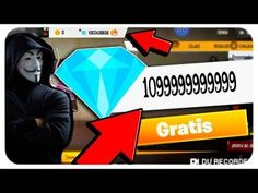 22 Best 999999 images in 2020 Free Puzzle Games, Free Pc Games, Free Android Games, Fortnite Season 11, Episode Free Gems, Pool Coins, Free Followers On Instagram, Free Avatars, Free Gift Card Generator