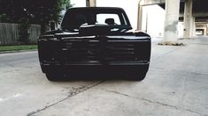 Black On Black Chevrolet Pickup TruckYou can find Chevy trucks and more on our website.Black On Black Chevrolet Pickup Truck Gmc Trucks, Custom Chevy Trucks, Chevy Pickup Trucks, Classic Chevy Trucks, Mini Trucks, Chevy Pickups, Diesel Trucks, Classic Chevrolet, Lifted Chevy