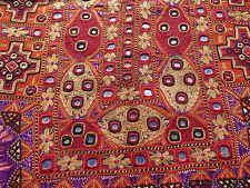rare sindh textiles - Google Search