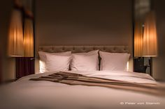 The Hotel Zoo Berlin – Reloaded Kaiser, Renaissance, Berlin, Places, Furniture, Home Decor, Decoration Home, Room Decor, Home Furnishings