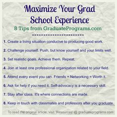 best graduation and grad school images  gym racing school graduate school college graduation school hacks school tips law school  high