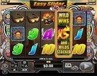 Игроки онлайн казино