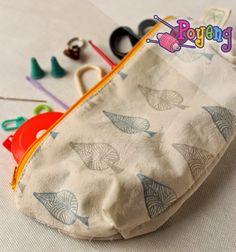 Poyeng hobby Blog Shop: Product Review : Poyeng Starter Kit