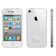 Apple iPhone 4s 16GB Factory Unlocked GSM World Smartphone w/ Siri and iCloud – White  http://www.discountbazaaronline.com/2016/03/24/apple-iphone-4s-16gb-factory-unlocked-gsm-world-smartphone-w-siri-and-icloud-white/