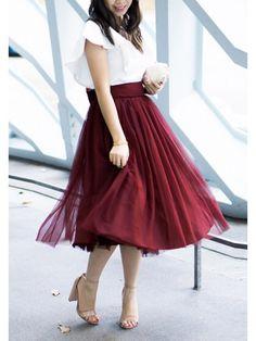 Rock girl/'s summer skirt sunshine sun Jersey jersey skirt glitter cuffs gr 98 104 black white girl skirt
