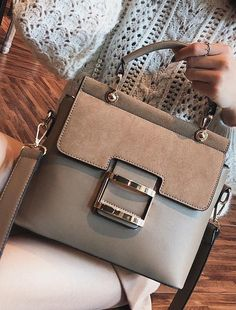 leather handbags and purses Popular Handbags, Trendy Handbags, Mini Handbags, Cheap Handbags, Gucci Handbags, Fashion Handbags, Tote Handbags, Purses And Handbags, Fashion Bags