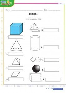 math worksheet : math fact worksheet generator  skill drill addition worksheet  : Math Fact Worksheet Generator