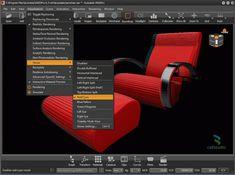 Download Autodesk 3ds Max 2019 32bit 64 bit direct link https://www.scoopkey.com/download-autodesk-3ds-max-2018-best-pro-3d-modeling-software/