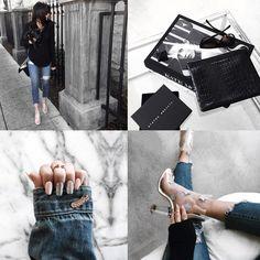 fashionlush, status anxiety, public desire