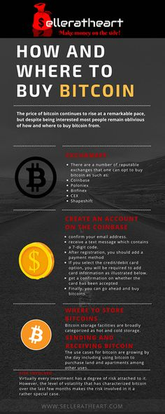 What is bitcoin mining and how does it work? - All About Bitcoin Bitcoin Mining Hardware, Bitcoin Mining Rigs, What Is Bitcoin Mining, Investing In Cryptocurrency, Bitcoin Cryptocurrency, Crypto Coin, Buy Bitcoin, Bitcoin Currency, Online Income