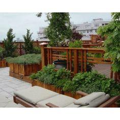patio privacy ideas on pinterest apartment patios