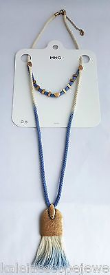 Mng #mango #necklace- #australian shop,  View more on the LINK: http://www.zeppy.io/product/gb/2/262799253053/
