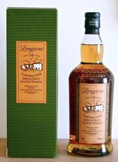 World Of Whisky, Single Malt Whisky, Scotch Whiskey, Whiskey Bottle, Girlfriends, Gentleman, Alcohol, Beer, Tasty