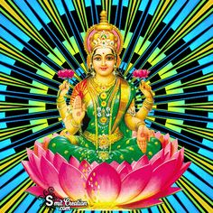Saraswati Photo, Saraswati Mata, Maa Durga Photo, Saraswati Goddess, Durga Images, Lakshmi Images, Ganesh Images, Ganesha Pictures, Happy Navratri Images