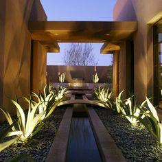 Danielian Associates Architecture + Planning