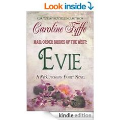 mail order bride kindle store
