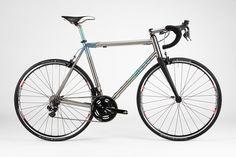 Firefly Bicycles FF-556-Studio-1