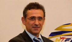 taekwondo greece group: Επιστολή του προέδρου της ETU.