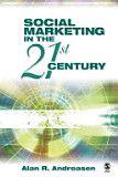 Social Marketing: Influencing Behaviors for Good - Nancy R. Lee, Philip Kotler - Google Books