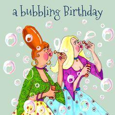 Birthday Board, 3rd Birthday, Happy Birthday Wishes, Birthdays, Anniversary, Lol, Cards, Funny Old Ladies, Hilarious