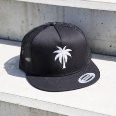SNAPBACK TOJEVONO Urban Outfits, Snapback, Hats, Fashion, Moda, Hat, Fashion Styles, Fashion Illustrations, Urban Outfitters