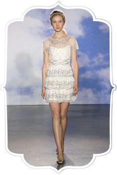de Wedding Inspiration sur Pinterest  Conseils de mode, Robes de ...