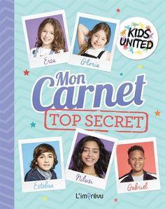 Mon carnet top secret Kids United de Anne-Laure Estèves https://www.amazon.fr/dp/B01FLOC3JK/ref=cm_sw_r_pi_dp_x_NIqcyb21VE9W0