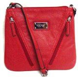 Nine+West+Victoria+Crossbody+%28Red%29+Reviews+-+http%3A%2F%2Fwww.fashiontown.org%2Fnine-west-victoria-crossbody-red-reviews%2F