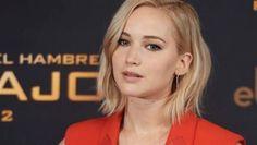 Jennifer Lawrence Filmleri - https://www.habergaraj.com/jennifer-lawrence-filmleri-415835.html?utm_source=Pinterest&utm_medium=Jennifer+Lawrence+Filmleri&utm_campaign=415835