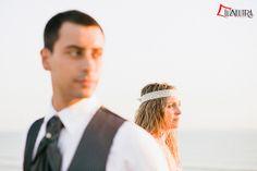 Fotógrafos de boda en Sevilla. Wedding photographers in Seville (Spain)