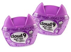 CLEARANCE: Cloud 9 Chicken Treats (2-Pack) | Coupaw