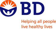 Image result for bd