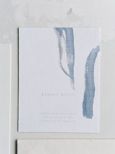 elegant wedding invitation design idea #weddinginvitation