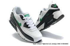 """""""AIR MAX 90 KID 27-35""""中的照片 - Google 相册 Air Max 90 Kids, Air Max Sneakers, Sneakers Nike, Nike Air Max, Html, Shoes, Google, Fashion, Self"""