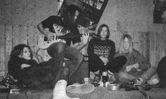 old funeral / Varg Vikernes