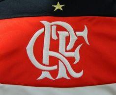 A Verdade sobre as contas de água e telefone do Flamengo