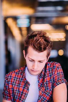 Read Introduction from the story Cheater ~ James McVey by seriouslyBrad (A N K E) with 46 reads. Evan And Connor, Somebody To You, Bae, Bradley Simpson, New Hope Club, Cheaters, The Vamps, Playing Guitar, Cool Bands