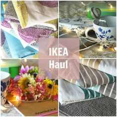 Haul Alert! I went to IKEA and this happened…