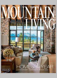49 best choice listings images in 2019 international real estate rh pinterest com