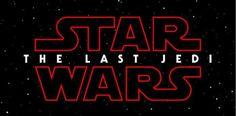 star wars last jedi - Αναζήτηση Google