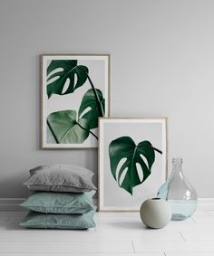 Be inspired by flowering gallery walls. Decorate with plant posters - Desenio Be inspired by flowering gallery walls. Decorate with plant posters - Desenio Gold Poster, Poster Wall, Modern Art Prints, Wall Art Prints, Wall Paintings, Picture Wall, Photo Wall, Art Mur, Country Wall Art
