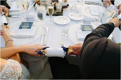{Heather + Chris :: L'Auberge Del Mar Wedding} » Shane and Lauren Photography