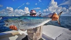 Here's some great florida saltwater fishing ! Best Fishing Boats, Kayak Fishing, Fishing Tips, Fishing Photography, Salt And Water, Saltwater Fishing, Going Home, Kayaking, Florida