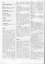 Albumarkiv - Sandnes DUKKE (0909) Baby Born, Album, Om, Child, Knitting, Crafts, Pictures, Kid, Boys